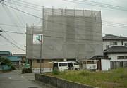 ashiba-js1