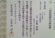 NEC_0761